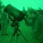The Star Party: Target - Galaxies, Nebulae, Etc.