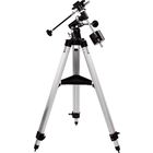 Orion EQ-1 Equatorial Telescope Mount