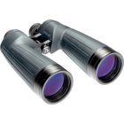 Orion Resolux 15x70 Waterproof Astronomy Binoculars