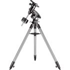 Orion SkyView Pro Equatorial Telescope Mount