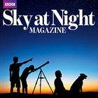 Stargazing Skills - Astronomy for Kids