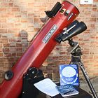 Top Ten Indispensable Tools for Astronomy Outreach