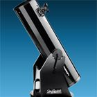 Why a Dobsonian Telescope is Such a Good Value at US Store