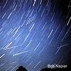 Observing and Photographing Meteors