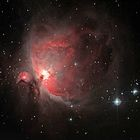 Observing Guide to the Great Orion Nebula
