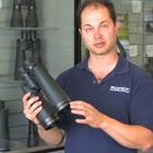 Features of the Orion Resolux 10.5x70 Astronomy Binoculars