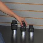 Features of the Orion Q70 Eyepieces