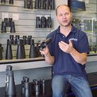 How to Choose a Binocular