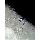 Copernicus crater and Carpathian mountains at US Store