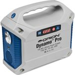 *2nd* Orion Dynamo Pro 155Wh AC/DC/USB Lithium Power Supply