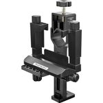 Orion SteadyPix Pro Universal Camera/Smartphone Mount, 1.25