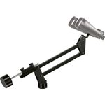 Orion Paragon-Plus Binocular Mount without Tripod