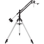 Orion Monster Parallelogram Binocular Mount and Tripod