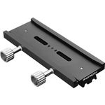 *2nd* Orion Narrow-to-Wide Dovetail Adapter Plate