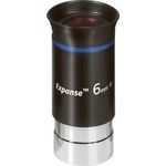 6mm Orion Expanse Telescope Eyepiece
