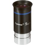 9mm Orion Expanse Telescope Eyepiece