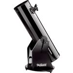 Orion SkyQuest XT10 Classic Dobsonian Telescope