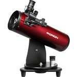 Orion SkyScanner 100mm TableTop Reflector Telescope