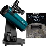 *2nd* FunScope 76mm TableTop Reflector Telescope