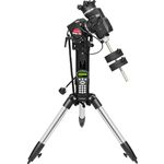 Orion Sirius Pro AZ/EQ-G Computerized GoTo Telescope Mount
