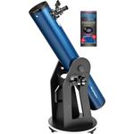 Orion SkyQuest XT6 PLUS Dobsonian Reflector Telescope