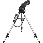 Orion StarSeeker IV GoTo Altazimuth Mount and Tripod