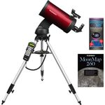 Orion StarSeeker IV 150mm GoTo Mak-Cass with Controller