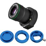 StarShoot P1 PolarAlign Camera w Atlas/Atlas Pro/SVP Adapter