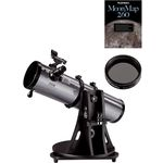 Orion StarBlast 6 Reflector Moon Kit