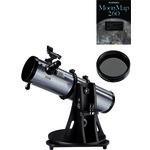 Kit Lunaire Orion Dobson SkyQuest/XT6