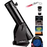 Orion SkyQuest XT8 Classic Dobsonian Telescope Kit