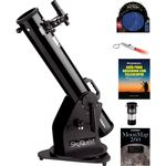 Orion SkyQuest XT4.5 Classic Dob Telescope Kit - Spanish