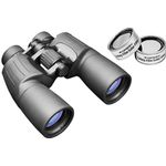 Orion 10x50 E-Series Waterproof Binocular Solar Kit
