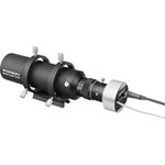 Orion StarShoot AutoGuider and 60mm Guide Scope Package