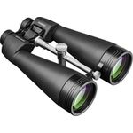Orion GiantView ED 20x80 Waterproof Astronomy Binoculars