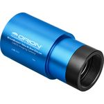 Orion StarShoot Mini 6.3mp Color Imaging Camera