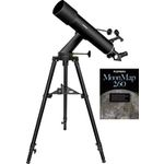 Orion VersaGo E-Series 90mm Altazimuth Refractor