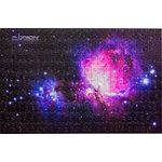 The Great Orion Nebula Jigsaw Puzzle