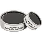 Orion E-Series Safety Film Solar Filters