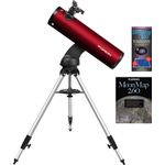 Orion StarSeeker IV 130mm GoTo Reflector Telescopes