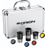 Barlow Lenses | Orion Telescopes: Shop