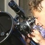 The Star Party: How To Focus Your Telescopes