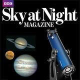 Capturing Planets the Dobsonian Way