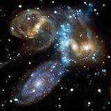 Pegasus: Home of Multiple Galaxies in One Eyepiece