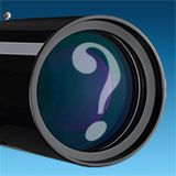 Telescope Buyer's Guide