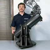 How To Set Up an Orion StarBlast 6 Astro Reflector Telescope