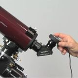 How To Use The Orion Solar System Color Imaging Camera IV