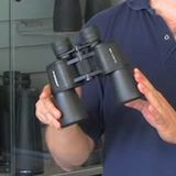 Features of the Orion Scenix 7x50 Binoculars