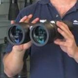 Features of the Orion 20x80 Astronomy Binoculars