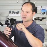 Overview-Orion SteadyPix Pro Univ. Camera Smartphone Mount at US Store